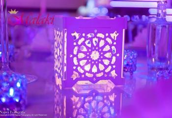 Najwa-Fotografie-95