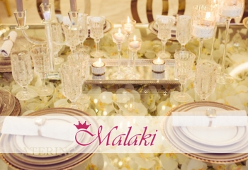 catering-malaki-decoratie-v2