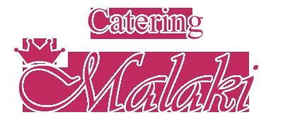 Catering Malaki